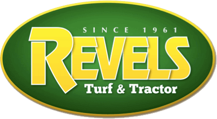 Revels Tractor Logo