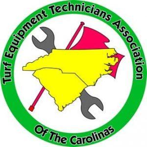 TETAC-logo