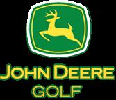 john-deere-golf-logo