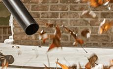 stihl-residential-blower
