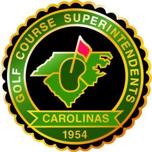 carolinas-gcsa-logo