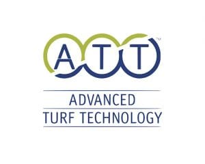 Advanced Turf Technology logo