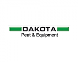 dakota peat and equipment